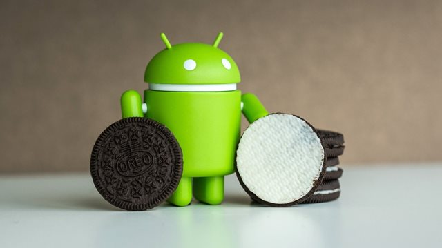 Announcing Support for Android Oreo on Digi ConnectCore 6 SOMs and SBCs