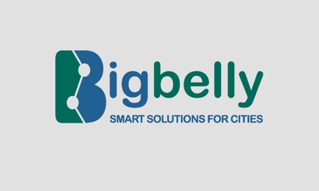 BigBelly Solar: Smarter Waste Collection in Philadelphia