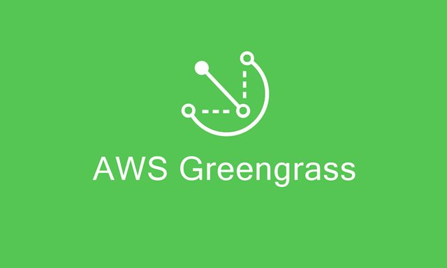 Digi Edge Compute with AWS Greengrass