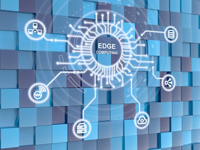 IIoT Edge Computing: Control Hardware at the Edge with GPIO