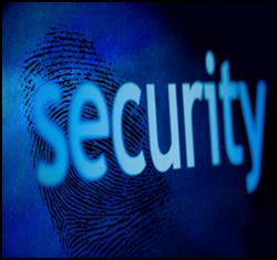 Remote_IoT_Security