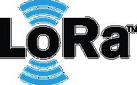 Logo-LoRa-300x185