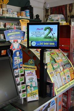 Swiss Lottery
