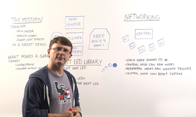Digi Wireless Design Service - Prototyping