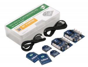 Wireless-Connectivity-Kit-DMG (1)