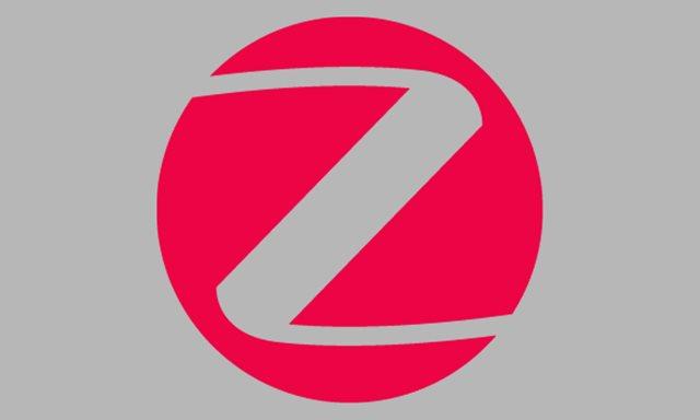 Verstehen des Zigbee 3.0-Protokolls