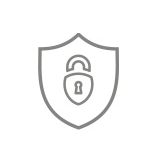 Is my data safe and backed up?