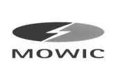 Mowic's TrackIce Using RF Technology to Freeze Out Ice Problems On The Road