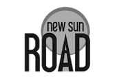 New Sun Road Logo