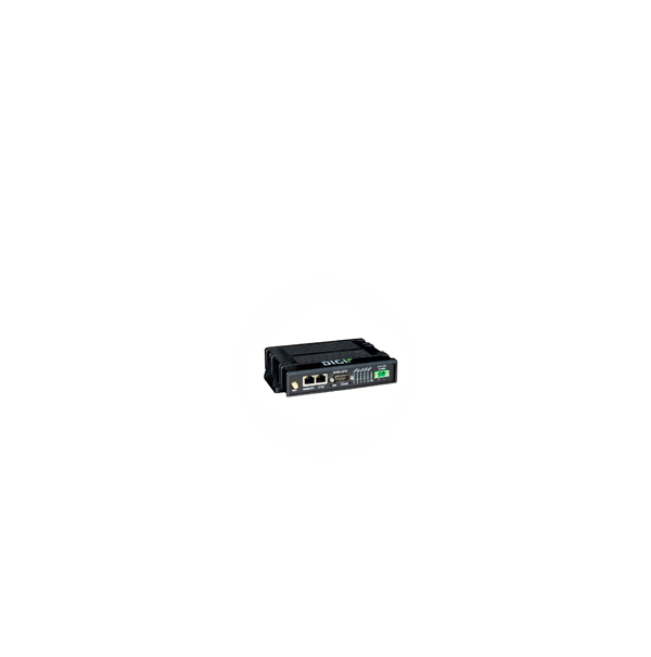 电表设备管理系统的连接解决方案