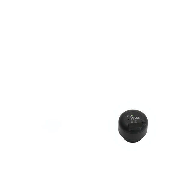 Easy-to-deploy vehicle diagnostic, electronic on-board recorder (EOBR) compliant systems