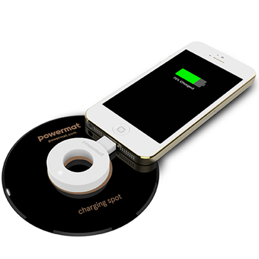 powerspot_w_White_Ring_1024x1024.png