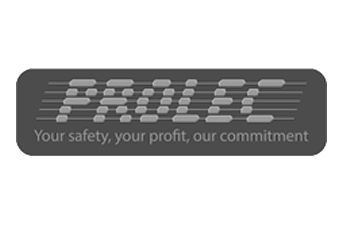 Digi ConnectCore 6 Helps Prolec Improve Safety and Usability of Construction Equipment