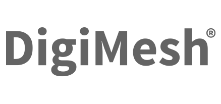 DigiMesh