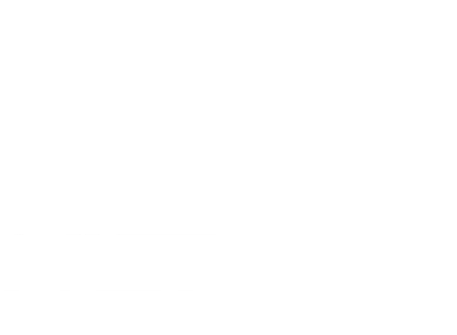 HIPPA, FDA, NIST, FIPS