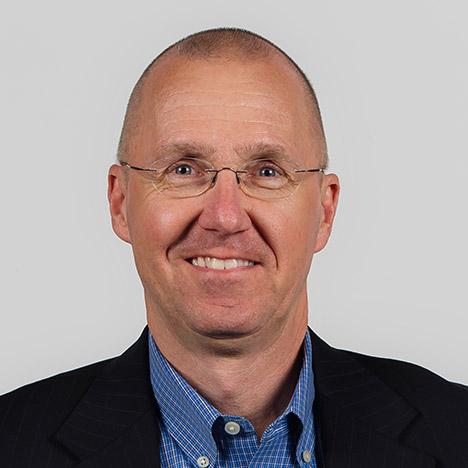Jon Nyland