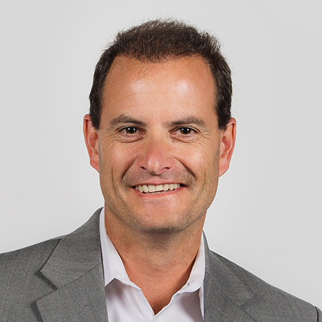Mike Goergen