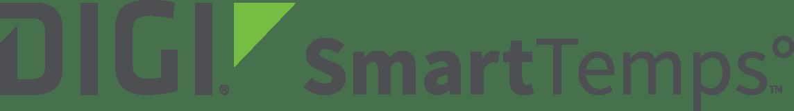 Digi SmartTemps