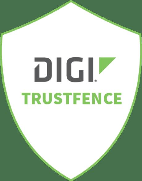 TrustFence