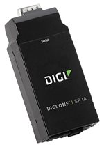 Digi One<span>®</span> SP IA
