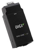 Digi One<span>®</span> SP