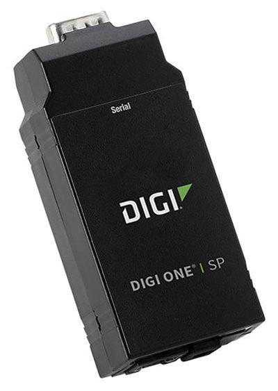 Digi One® SP
