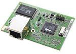 RabbitCore<span>®</span> RCM3000 Series