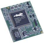 Baureihe RabbitCore® RCM3400