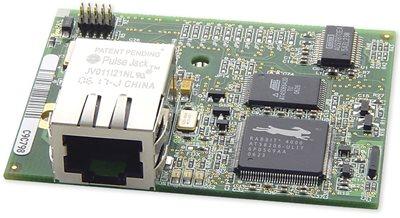 RabbitCore® RCM4200-Serie