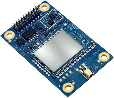 Digi XTend<span>®</span> 900 MHz