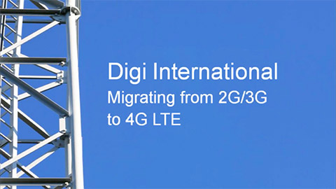 Any-G to 4G: Best Practices for Transitioning to 4G LTE