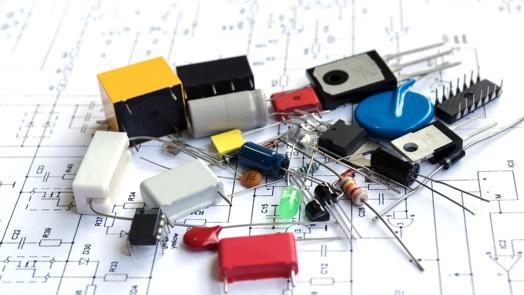 RF & Electrical Circuit Design - Digi International