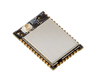Digi XBee 3 802.15.4 RF Module
